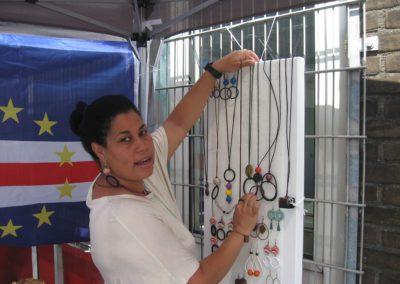Azagua_Taça Amilcar Cabral25