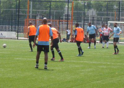 Azagua_Taça Amilcar Cabral28