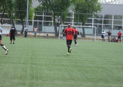 Azagua_Taça Amilcar Cabral32