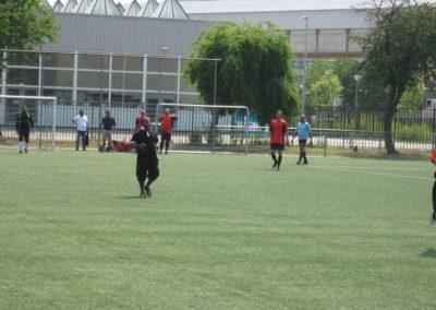 Azagua_Taça Amilcar Cabral34