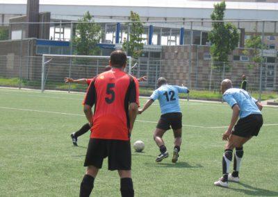 Azagua_Taça Amilcar Cabral35