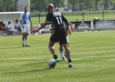 Azagua_Taça Amilcar Cabral69