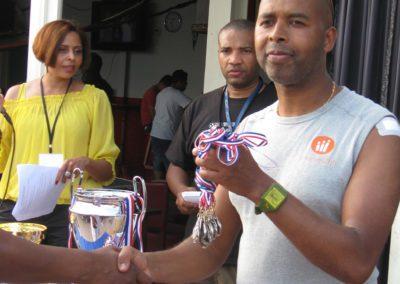 Azagua_Taça Amilcar Cabral83
